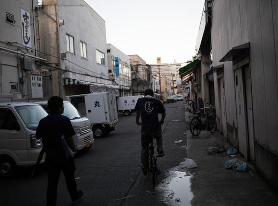 Tsukiji.21.jpg