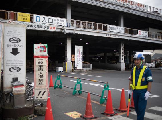 Tsukiji.2.jpg
