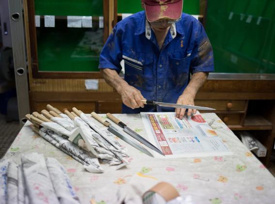 Tsukiji.16.jpg