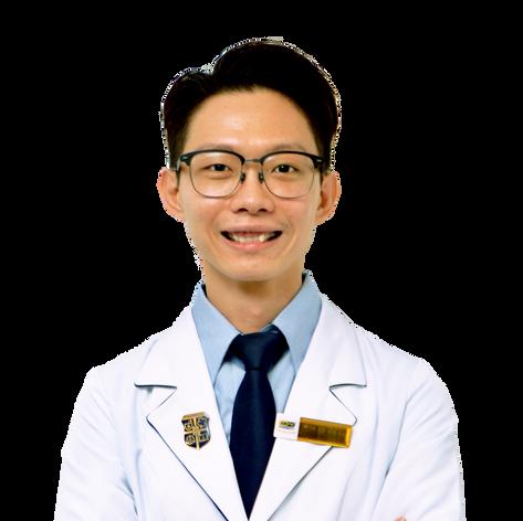Phr. Tan Wei Jie