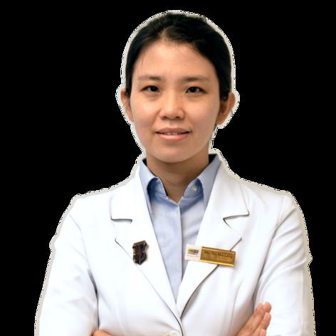 Phr. Tan Moi Leng