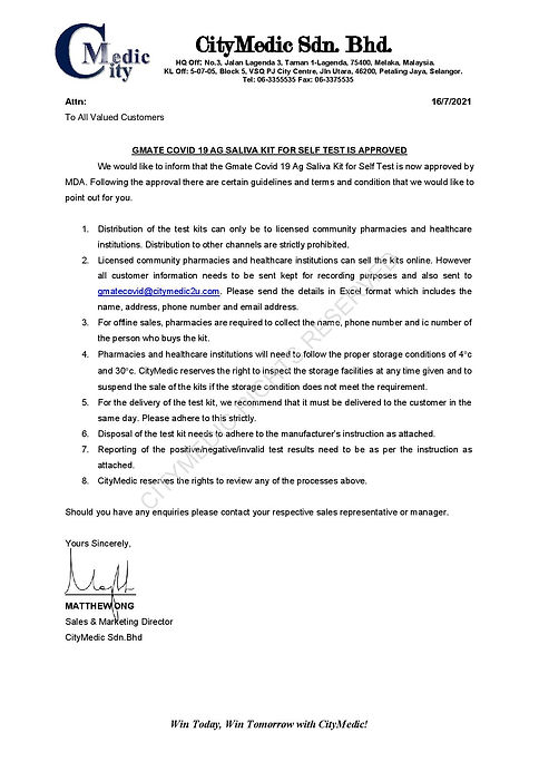 CityMedic- Gmate Approval Memo Complete (2)-page-001.jpg