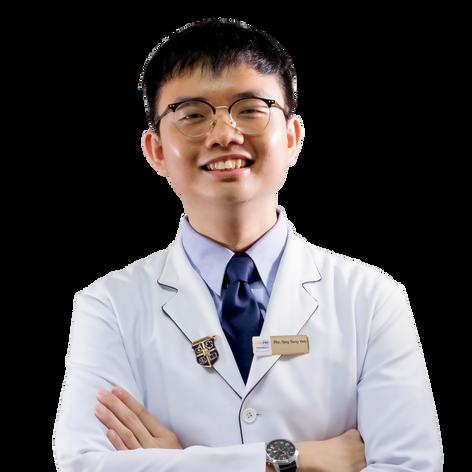 Phr. Ong Teng Yen