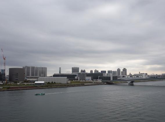 Tsukiji.22.jpg