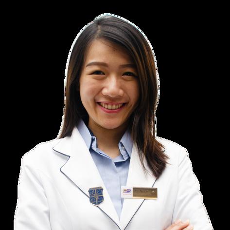 Phr. Nyo Ying Hui