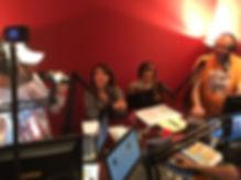 RedlineRadio.JPG