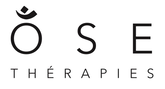OSE_logo_transparent.png