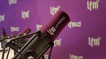 LFM_studio.png