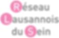 RLS_logo.png