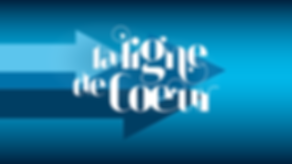 LogoLigneCoeur.png