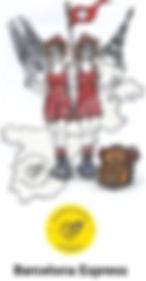BarcelonaExpress_logo.jpg