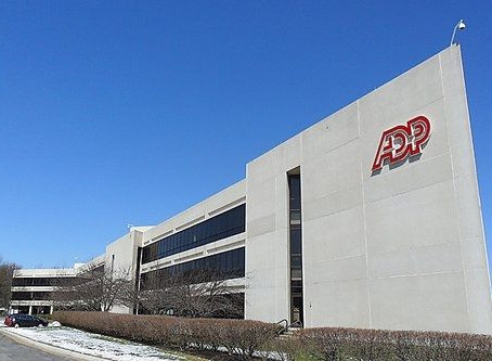 ADP: Will Employment Numbers Drive This Investment?