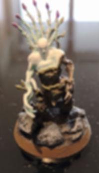 Warhammer Figure James.jpg