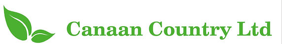 Canaan Country Logo (2).jpg