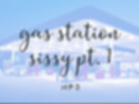 gasstationsissypt1.jpg