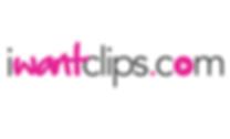 iwantclips-logo.png