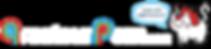 amatuerporn logo.png