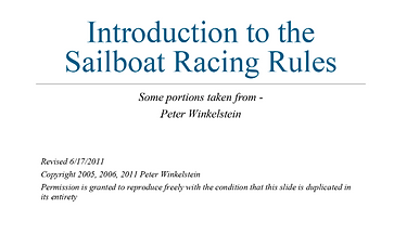 Intro to Sailboat Racing Rules.PNG