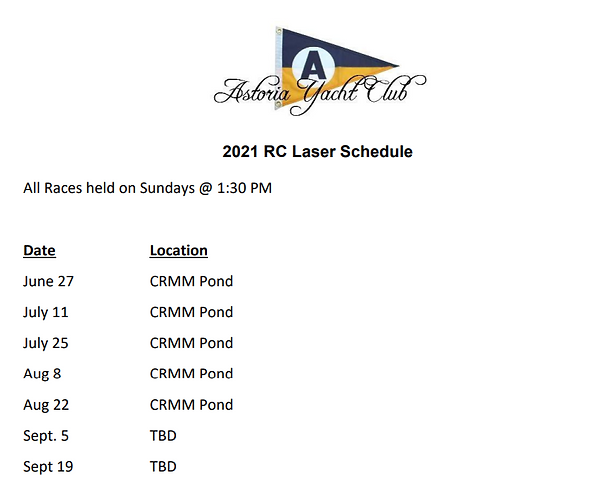 RC Race Schedule.PNG