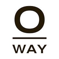 Oway-Logo-300x300.jpg