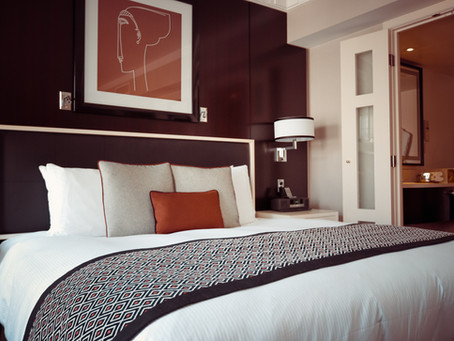Hotel OTA's.  Do you have the Hidden Gems?