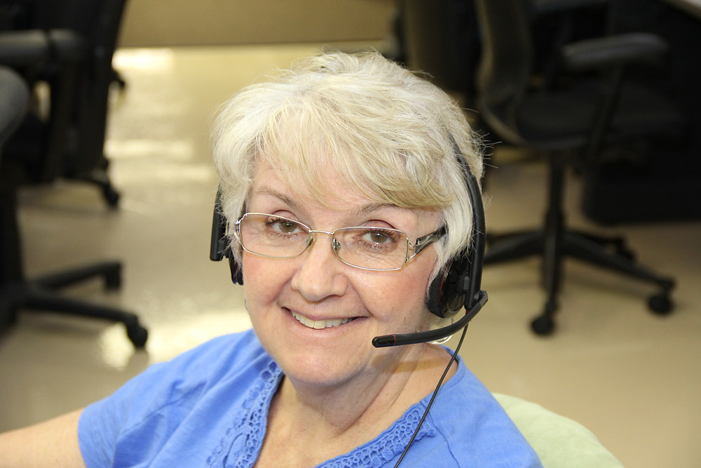 Nearshore Call Centers.  Insurance.  Healthcare. Medical. Digital Health.  Phoenix.  Boomers.  Outsourcing.  Contact Centers.  Outsourcing.
