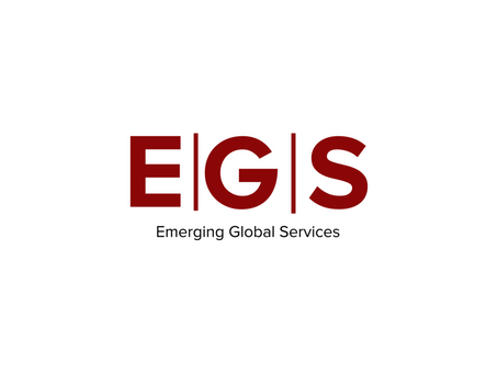 Cirrus and EGS. Your Customer Support  Solution that Beats COVID-19.