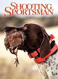 Shooting_Sportsman_May-June_20.jpg