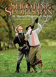 Shooting_Sportsman_Jan-Feb_16.jpg