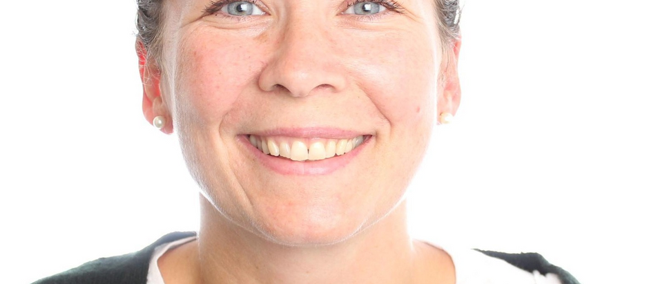Gästbloggare: Cecilia Eckervig | MÅÅÅÅÅL!