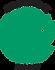 Millömärkt-logo.png
