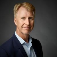 Gästbloggare: Michael Juniwik, grundare och VD av fd. Sverigeflyg (BRA)