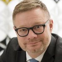 Gästbloggare: Mikael Lindström| Butiksrenässansen