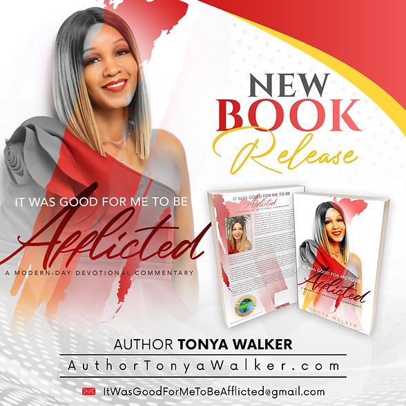 Tonya Flyer.png