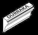Durraka