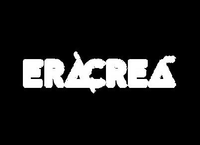 EraCrea Art