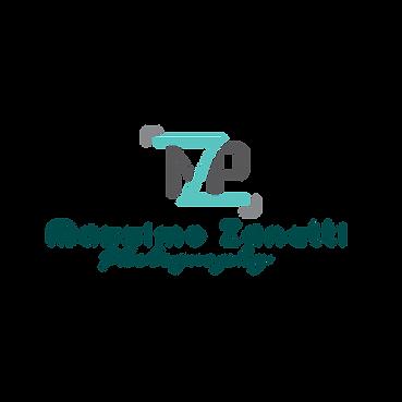 Massimo Zanetti Photo