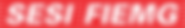 Logo SESI FIEMG.png