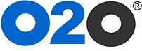 o2zero (R) Black.png