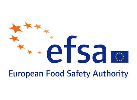 EFSA - European Food Safety Authority