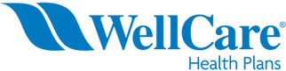 wellcare-health-plans-logo-1.png