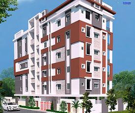 Sri-sai-hema-residency.jpg