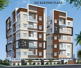 sai-Karthik-Plaza.jpg