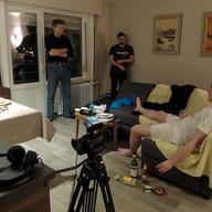 Room scene (21).jpg