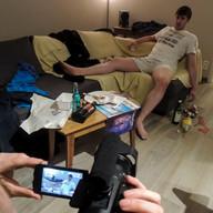 Room scene (22).jpg