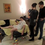 Room scene (15).jpg