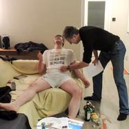 Room scene (16).jpg