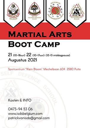 Bootcamp Poster A5 Putte.jpg