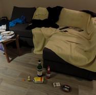 Room scene (18).jpg