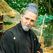 Old Master (17).jpg